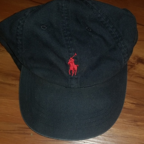 60c8ede71 Men s Polo Ralph Lauren Hat. M 5cc6546429f0302f031189e1